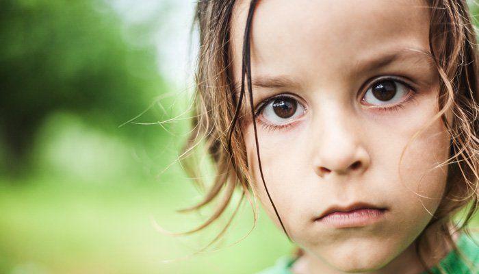 Was ich gelernt habe, ein Pflegekind mit Verhaltensproblemen zu erziehen