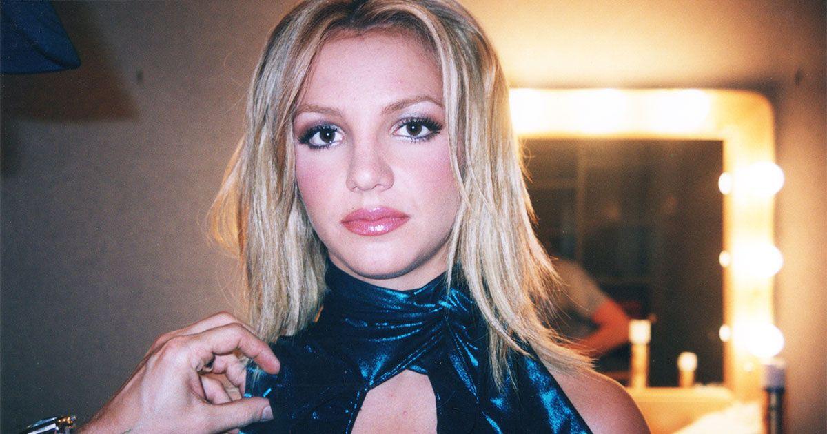 Jamie Spears è un fottuto stronzo e altri grandi sentimenti che sto provando dopo aver visto 'Framing Britney Spears'