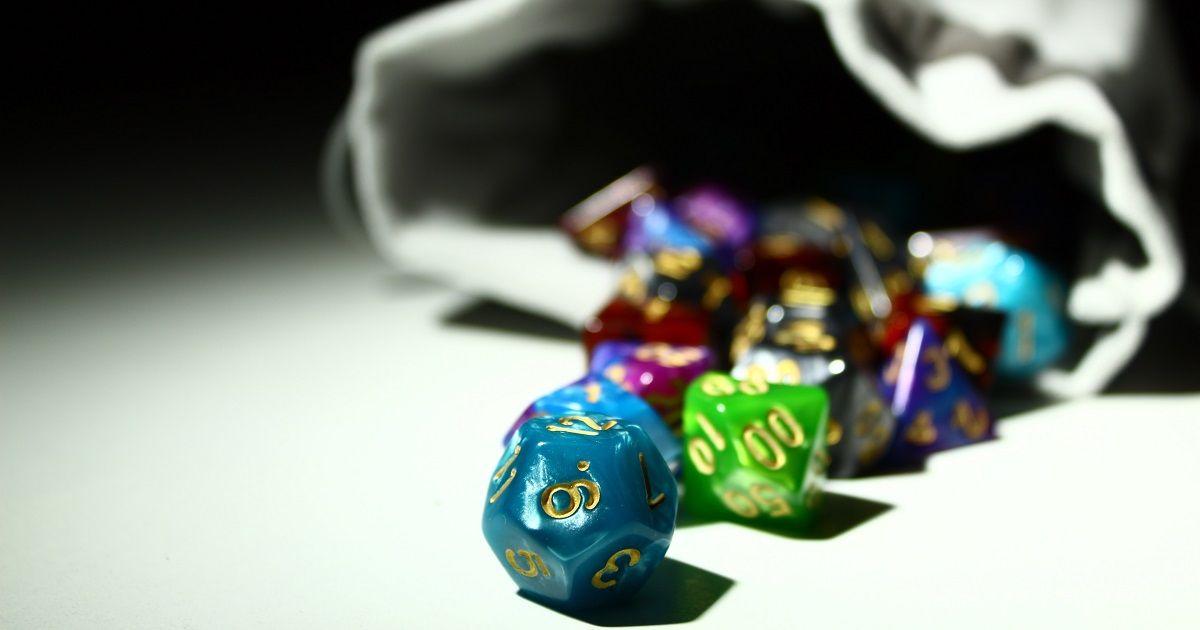 Dungeons & Dragons Online: come giocare, dallo zoom al tavolo virtuale