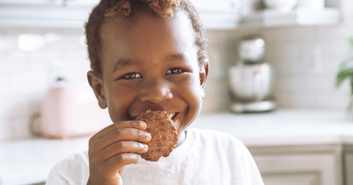Oltre 50 barzellette e giochi di parole sui biscotti per farti sbriciolare — Mamma spaventosa
