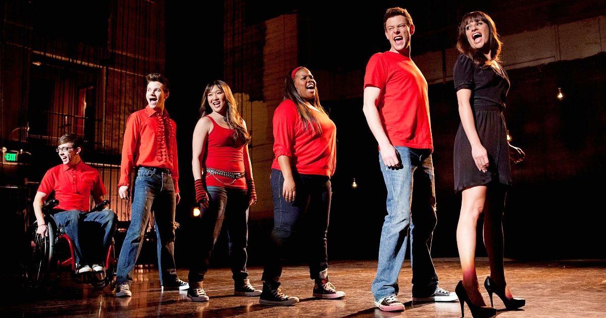 35 migliori citazioni di 'Glee' dai tuoi nuovi direttori preferiti