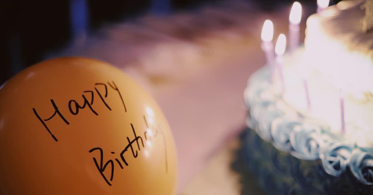 30+ dolci auguri di compleanno per tuo marito che lo faranno sciogliere
