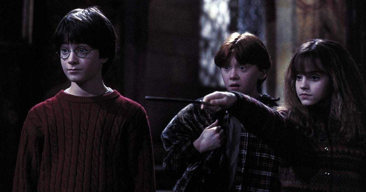 80 barzellette, giochi di parole e indovinelli di Harry Potter Serpeverde in ogni conversazione