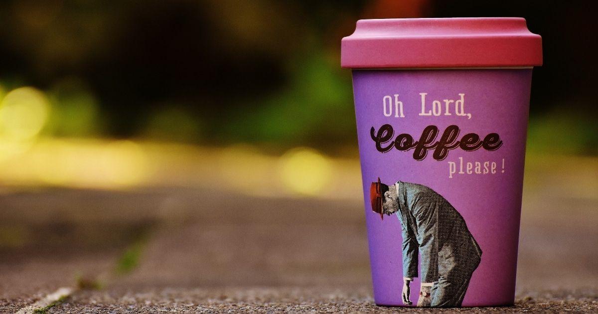 20+ überwältigende Fakten über Kaffee, die jeden beeindrucken werden