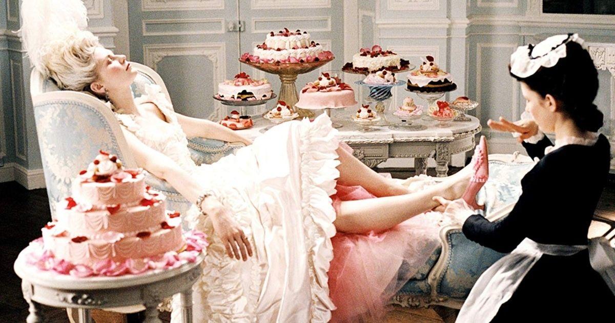 120+ поговорки за торти и цитати, които са сладки като захар