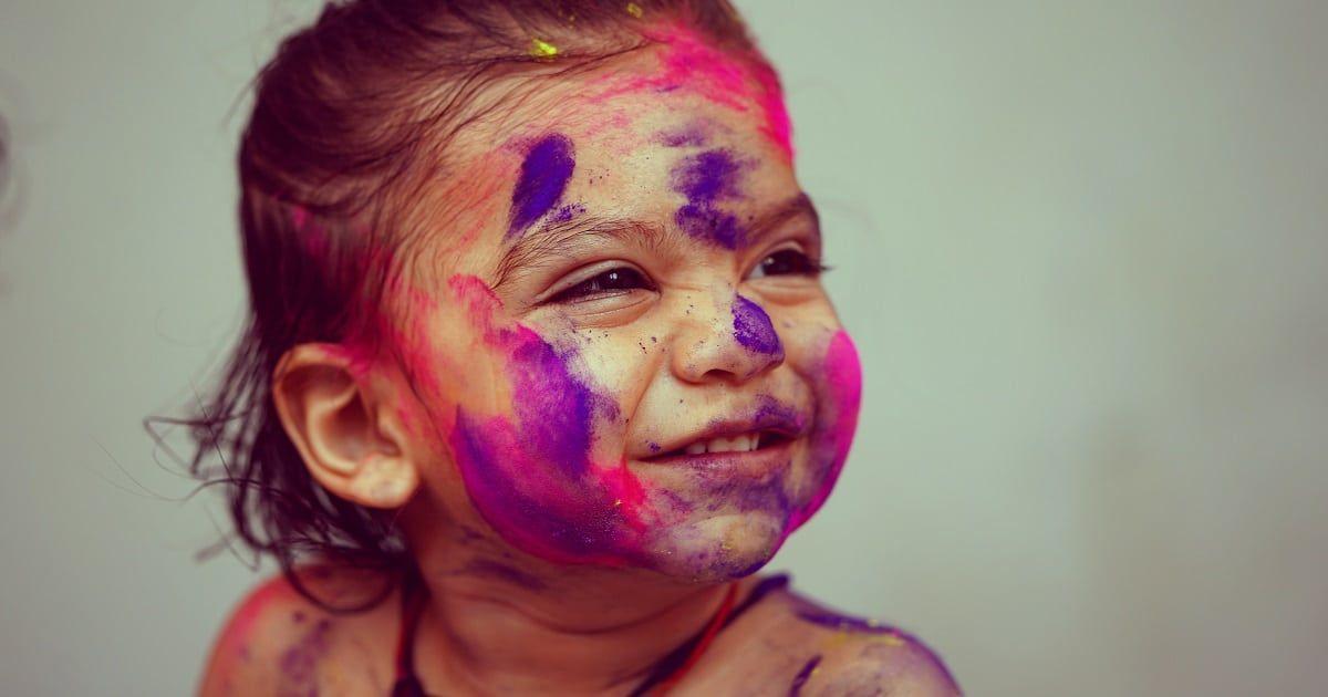 14 Цветни занимания за малки деца: Забавни оцветяващи дейности за преподаване на цветове