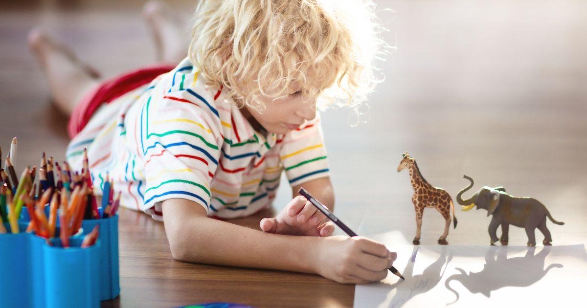 Kostenlose Elefanten-Ausdrucke für Kinder, die so viel Spaß machen, dass Sie sie nie vergessen werden