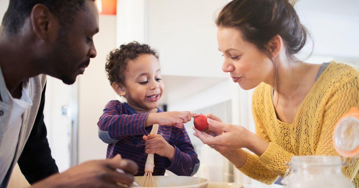 110+ legjobb szülői idézet minden típusú szülő számára - Ijesztő anyu