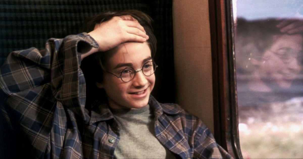 13 Harry Potter-Symbole, von den Heiligtümern des Todes bis zu Slytherin und mehr &