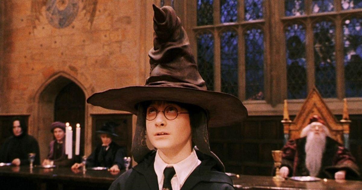 115 Harry Potter Quizfragen für die größten Potterheads
