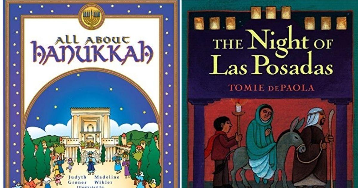15 libri sulle vacanze in tutto il mondo per bambini e ragazzi