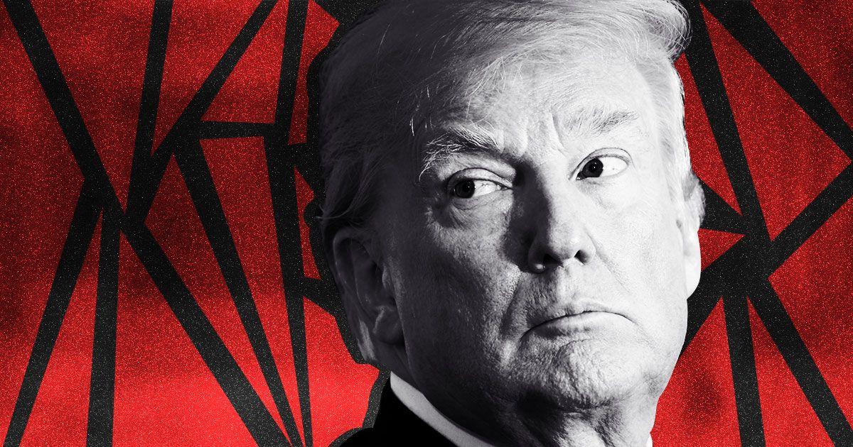 Trump è un razzista, e se lo sostieni, lo sei anche tu