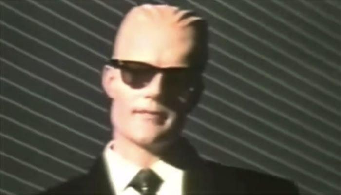 8 rövid életű, 80-as évekbeli sci-fi műsor, amely valóban félelmetes volt
