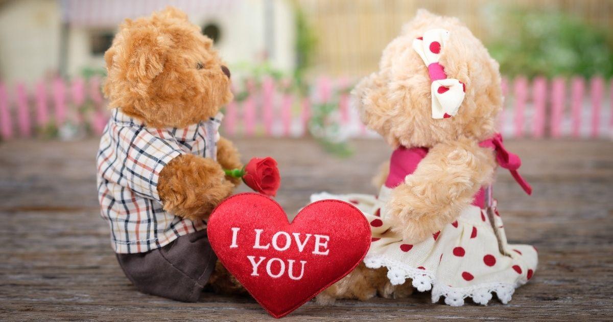 Sono innamorato? 20+ segni che sei innamorato secondo una certa scienza