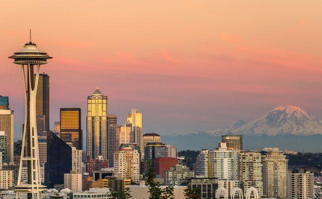 Le migliori cose da fare a Seattle con i bambini: guida alle attività per tutta la famiglia