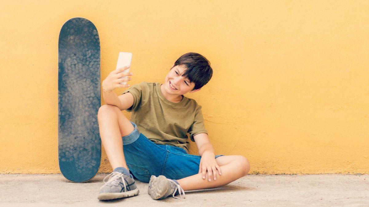 13 cosas desconcertantes que hacen los adolescentes que no entendemos